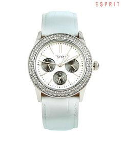 Pos, Skeleton, Watches, Lifestyle, Stuff To Buy, Accessories, Wrist Watches, Wristwatches, Tag Watches