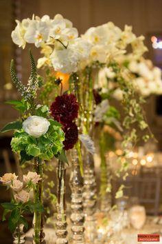 Boston Wedding Photography Boston Event Photography Autumn Wedding