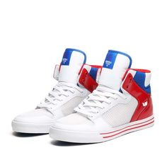 meet 782aa 290ed 12 Best shoesiwant images   Shoes sneakers, Man fashion, Nike shoes
