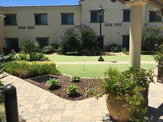 Garden care experts in Santa Barbara Landscaping Work, Landscaping Supplies, Landscaping Company, Big Garden, Garden Care, Lawn And Garden, Organic Gardening, Gardening Tips, Gardening Services