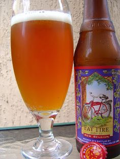 A few weeks ago, I was told that New Belgium Brewing picked a date and distributors for their long-anticipated entry into the Florida mar. Popular Beers, Lager Beer, Pint Glass, Craft Beer, Whisky, Brewery, Belgium, Cocktails, Fat