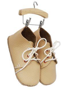 31a2ede4d1f6 19 best minimalist shoe brands images on Pinterest