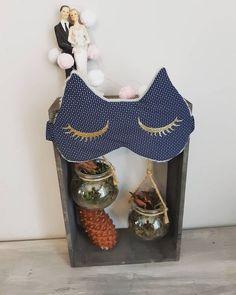 Les Cousettes de LouVa sur Instagram: Bonjour, Nouveau petit masque pour ma jolie nièce Lilou 🥰 Toujours réalisé à partir du super tuto de @patrons_sacotin , en version Chat…
