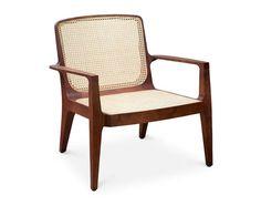 cadeira palhinha | Eu Amo Arquitetura