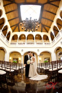 Tampa Bay Wedding Inspiration Of Day Avila Country Club Kimberly Photography