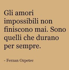 Eh già ci sono cose mai iniziate che non riescono a finire mai Italian Phrases, Italian Quotes, Love Life Quotes, Quotes To Live By, Love Is A Temple, Meaningful Quotes, Inspirational Quotes, True Words, Words Quotes