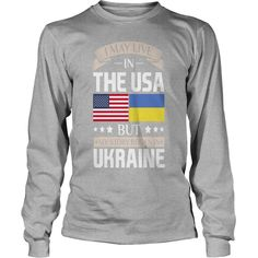 May Live in USA Story Began in Ukraine Flag Shirt T-Shirts  #gift #ideas #Popular #Everything #Videos #Shop #Animals #pets #Architecture #Art #Cars #motorcycles #Celebrities #DIY #crafts #Design #Education #Entertainment #Food #drink #Gardening #Geek #Hair #beauty #Health #fitness #History #Holidays #events #Home decor #Humor #Illustrations #posters #Kids #parenting #Men #Outdoors #Photography #Products #Quotes #Science #nature #Sports #Tattoos #Technology #Travel #Weddings #Women