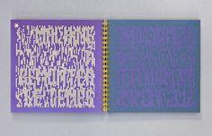 BRIC À BRAC MAGIQUE • Lysiane Bollenbach en collaboration avec Diane Boivin #livrejeunesse #seuiljeunesse #lasercut #bricabracmagique #magique #graphic #design #childrenbook #illusion