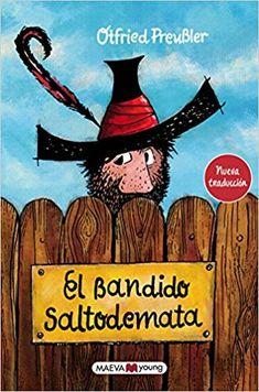 23 Ideas De Novedades Marzo Libros Libros Para Niños Libros Infantiles