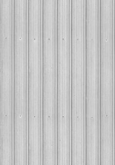 grey sheet metal texture