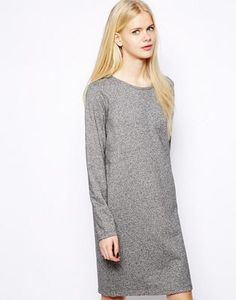 Monki T-Shirt Dress