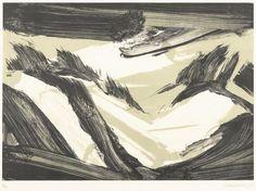After Weissenbruch: a landscape by Robert Zandvliet