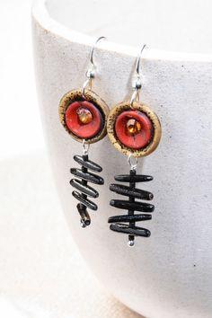 Annie Jacobi Jewelry
