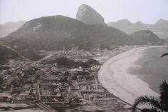 Copacabana Rio de Janeiro   As histórias de Copacabana, no Rio de Janeiro