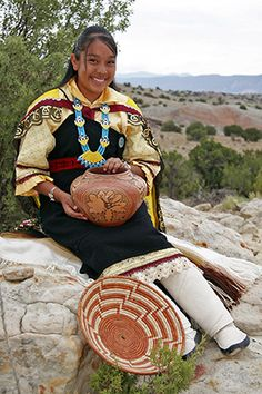 Image detail for -Zia Pueblo
