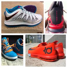 Get free shipping on select basketball shoes! Start now!