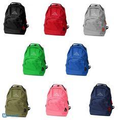 Stock Original KAPPA backpack 5,95 EUR / Minimum order: 16pcs / Quantity: 112pcs Germany http://merkandi.gr/offer/prwtotypo-kappa-sakidio-sakidio-eley8eroy-xronoy/id,62388/