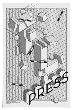 Prints - Clay Hickson