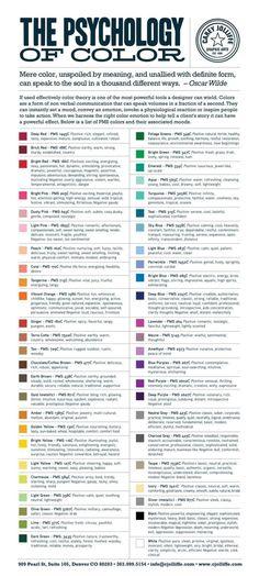 29 Best Feng Shui Images Feng Shui Tips Feng Shui Decorating