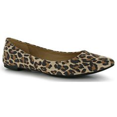 Miso | Miso Penny Point Pumps Ladies | Ladies Shoes
