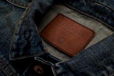 Introducing Freenote Cloth
