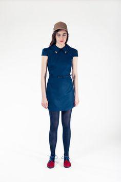 http://www.style.com/fashion-shows/fall-2013-ready-to-wear/new-york/rachel-antonoff/collection/Rachel_Antonoff_013_1366.320x480.JPG