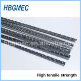 Alkali-Proof Basalt Fiber Rebar/Fiberglass Rod on Made-in-China.com