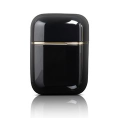Kartell Fragrances | Oyster Candle Oysters, Fragrances, Candles, Space, How To Make, Objects, Floor Space, Candy, Candle