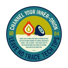 These Leave No Trace Tech Tips, created by KEEN Footwear, are informative icons illustrating and explaining how to apply Leave No Trace principles. Leave No Trace, Love The Earth, Camping 101, Hiking Tips, Day Hike, Tread Lightly, How To Apply, Tech, Cub Scouts