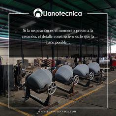 Uno de los sectores de la economía que crece progresivamente es de la construcción. #Llanotecnica llanotecnica.com/panama/