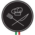 Cacio e Pepe - La Cuisine Italienne Cannelloni Ricotta, Charcuterie, Raisin, Italian Recipes, Food And Drink, Bruschetta, Amatriciana, Salade Caprese, Sauce Tomate