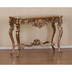 Antique Console Table Design Inspiration 22561 Other Ideas Design