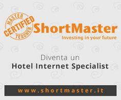 Il 28 e 29 marzo sarò in viaggio verso nord per un importante appuntamento con la formazione!  ShortMaster è un appuntamento con le conoscenze e le competenze che puoi acquisire in ambito di comunicazione dell'impresa turistica 2.0 (…ed oltre!).