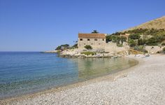 The 10 best beaches in Croatia | Travel Feature | Rough Guides