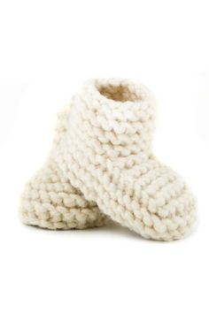 Baby Shoes by Chilote #artisanmade #fairtrade #sustainable