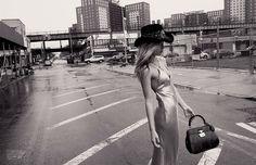 Saskia de Brauw, Jessica Hart & Georgia May Jagger for LOVE Magazine 10 Fall/Winter 2013/2014 | The Fashionography