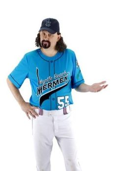 elope Kenny Powers Merman Kenny powers merman massive / further massive Jersey baseball hat with mullet and goatee Elope The post elope Kenny Powers Merman appeared first on Halloween Costumes Best. Kenny Powers, Adult Costumes, Halloween Costumes, Halloween Ideas, Baseball Costumes, Baseball Hat, Hollywood Costume, Merman, Hoodies