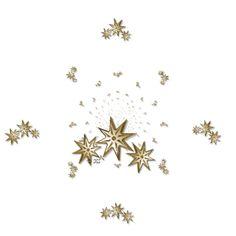 View album on Yandex. Leaf Tattoos, Views Album, Flowers, Beautiful, Yandex Disk, Royal Icing Flowers, Flower, Florals, Floral