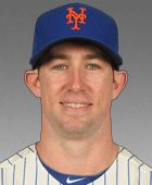 Mike Baxter  OF  NY Mets