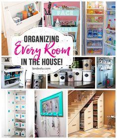 Organize-Every-Room.jpg (650×776)