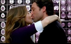 Os três melhores pedidos de casamento da televisão #GreysAnatomy #Friends #TheOC