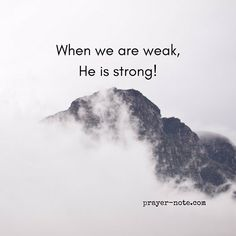 Stay strong. The lord is always with you.  #prayer #bible #forgiveness #redemption #god #bibleverse #biblestudy #godsword #christians #Blessed #GodBlessYou #Gratitude #Church #GoodNews #PrayeroftheDay #Faith #Hope #Love #Amen #Prayer