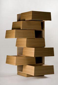furniture designes - Google Search