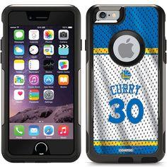 http://www.coveroo.com/nba/warriors/p/otter-iphone-6-com/stephen-curry-home-jersey-back