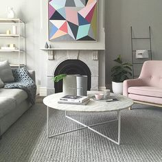 It was gloomy all day and then for five minutes my lounge room had some sensational rays of sunshine .... Capture that .... Because it's raining now #mylounge #sittingroom #adultsroom #loungeroom Grey walls = @duluxau Tranquil Retreat