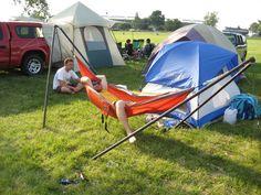 the turtledog stand   page 108   hammock camping   pinterest  rh   pinterest