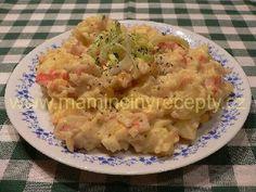 http://www.mamincinyrecepty.cz/pokrmy-z-ryze/bramborove-sabdzi