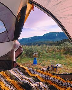 nothing beats camping, especially when the kettle's on & you have a view like this. Kettle, Beats, Camping, Instagram, Campsite, Boiler, Campers, Tent Camping