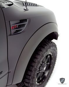 Raptor SVT:    ford,ford raptor,bumper,off-road,vehicle wrap,pre-runner,desert racing,addictive desert designs