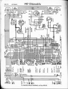 1979 Oldsmobile Wiring Diagram | Wiring Diagram on international wiring diagrams, gm wiring diagrams, ktm wiring diagrams, plymouth wiring diagrams, lincoln wiring diagrams, excalibur wiring diagrams, austin healey wiring diagrams, viking wiring diagrams, dodge wiring diagrams, gem wiring diagrams, mitsubishi wiring diagrams, imperial wiring diagrams, studebaker wiring diagrams, triumph wiring diagrams, delorean wiring diagrams, honda wiring diagrams, jeep wiring diagrams, alfa romeo wiring diagrams, chrysler wiring diagrams, mini cooper wiring diagrams,